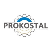 Prokostal1_logo