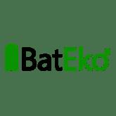 bateko_logo-e1453375499848