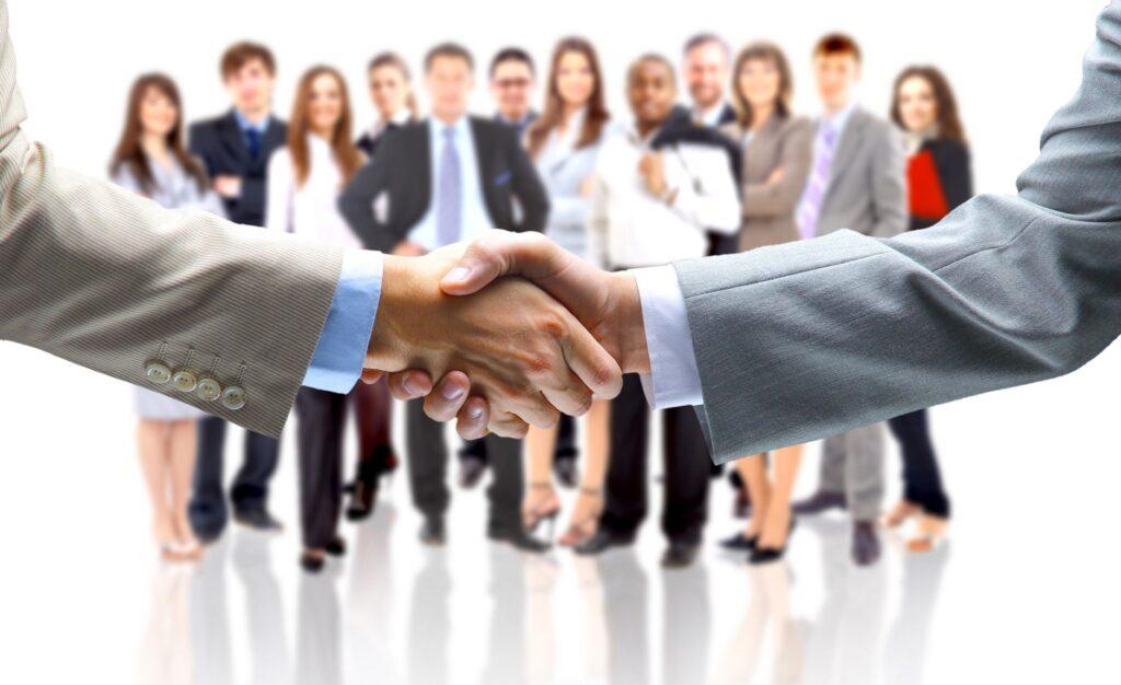 firma informer it solutions