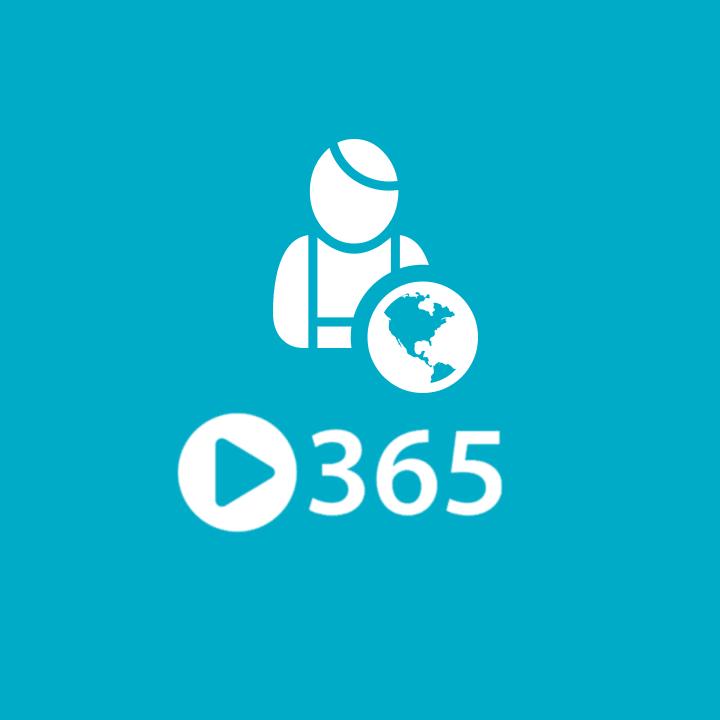enova365 Delegacje Służbowe