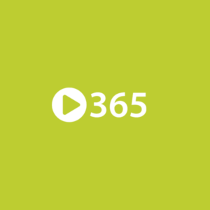 Wydruki dla enova365
