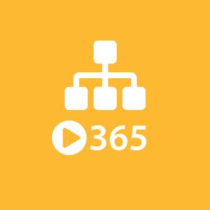 enova365 Projekty