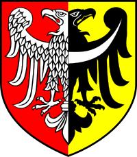 INFORMER otworzył oddział we Wrocławiu