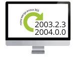 enova365 2004.0.0 enova365 2003.2.3