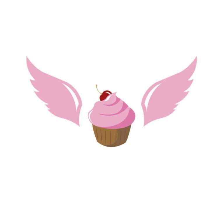 PINK-CAKES-LOGO.jpg