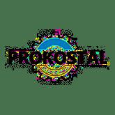 Prokostal1_logo.png