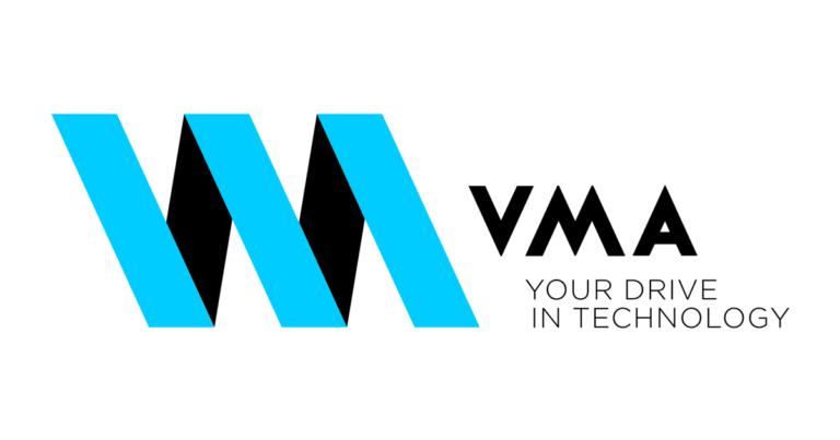 VMA-logo.png
