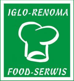 iglorenoma-logo.jpg