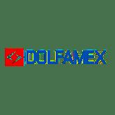 logo_dolfamex-1.png