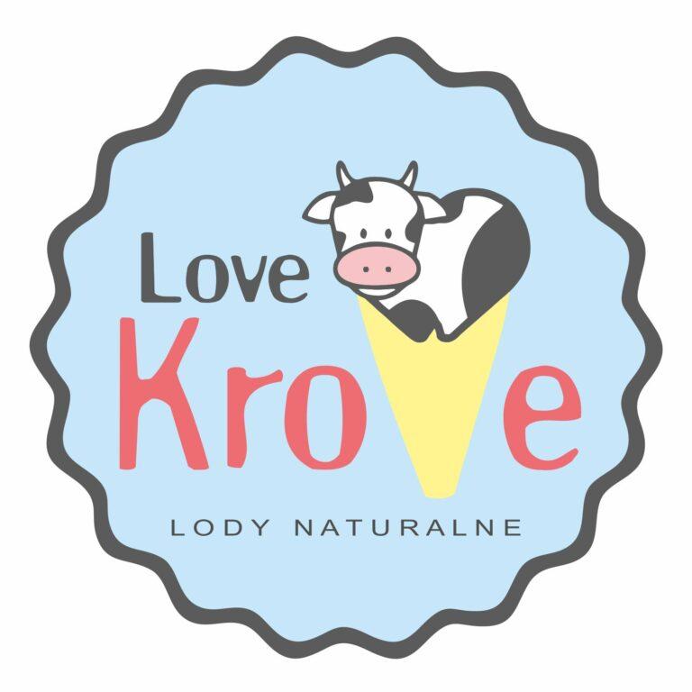 love-krove-logo.jpg