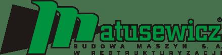 matusewicz-logo-1.png