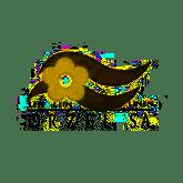 Logo Orzeł S.A.