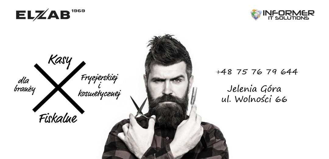 projekt-barber2-1