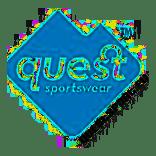 qs_logo.png