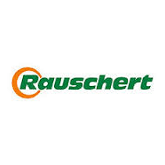 rauschert-logo.png