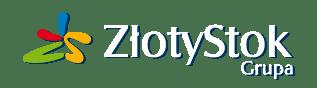 zloty-stok-grupa-logo.png