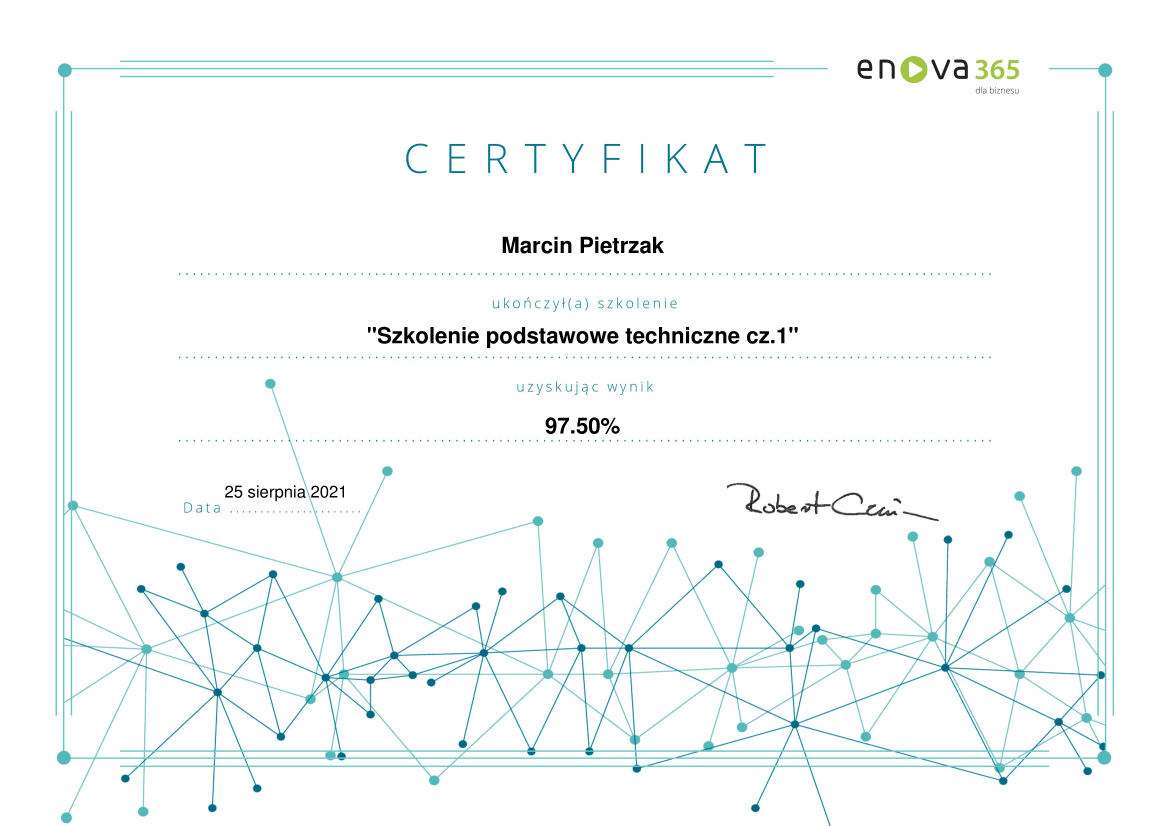 enova365_Certyfikat_podstawowy_techniczne_cz1