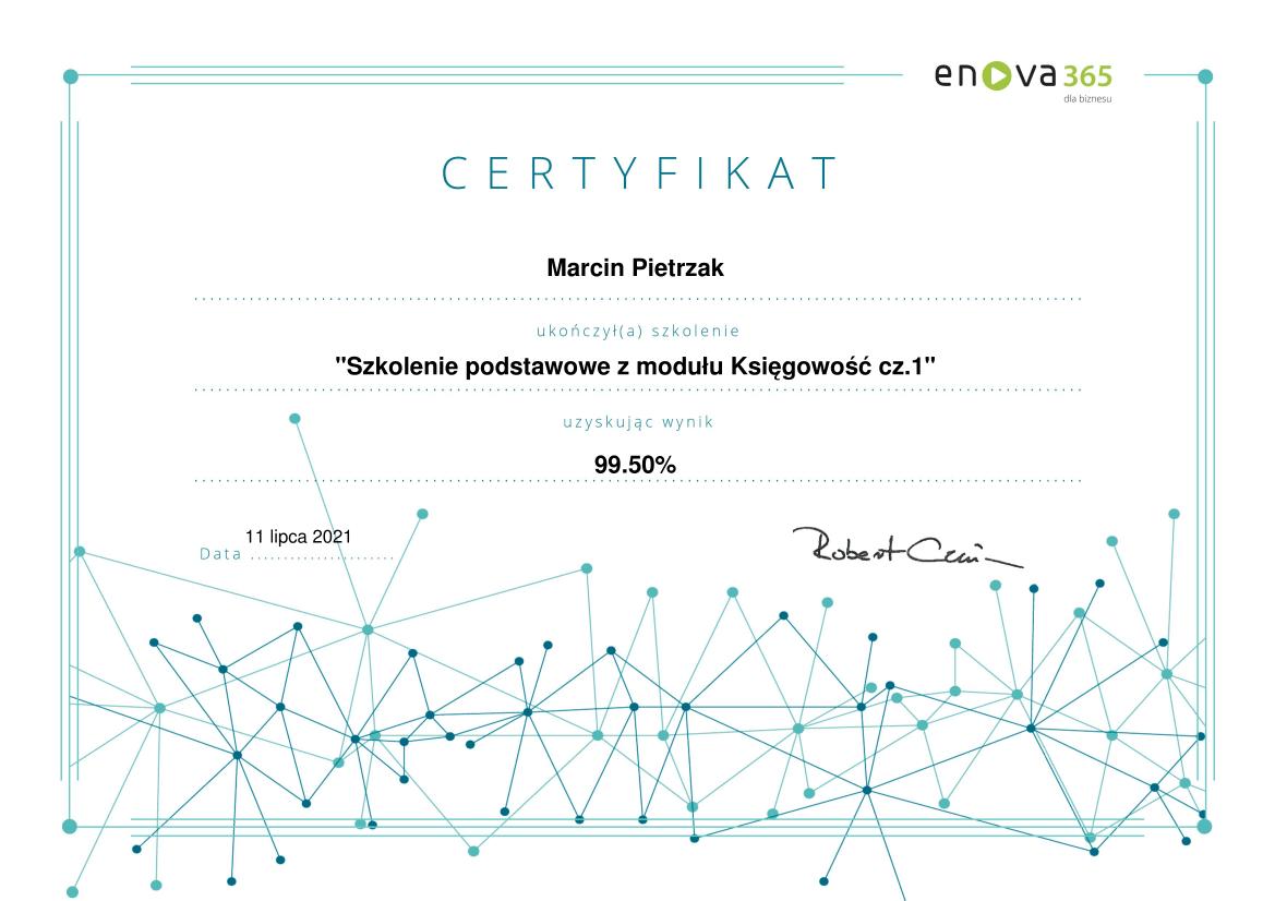 enova365_Certyfikat_podstawowy_finanse_księgowość_cz1
