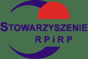 Logo Stowarzyszenie RPiRP