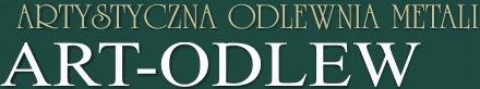 Logo ArtOdlew
