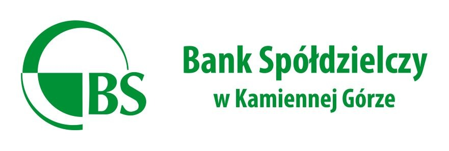 Logo Bank Spółdzielczy w Kamiennej Górze