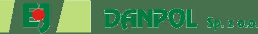 Logo DANPOL