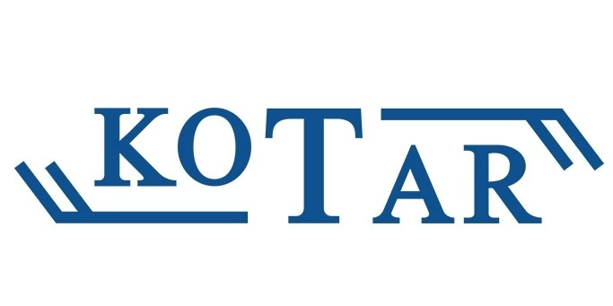 logo Kotar