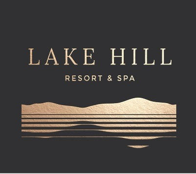 Logo Lake Hill Resort & Spa