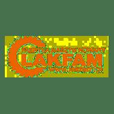 Logo Lakfam