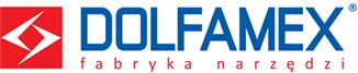 Logo Dolfmamex