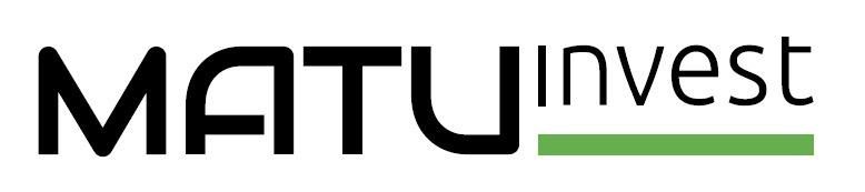 Logo Matuinvest