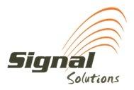Logo Signal Solutions
