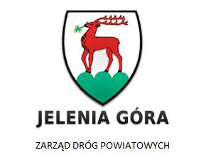 Logo Zarzad Drog