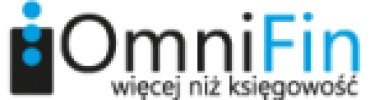 Logo omnifin