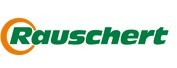 Logo Raushert
