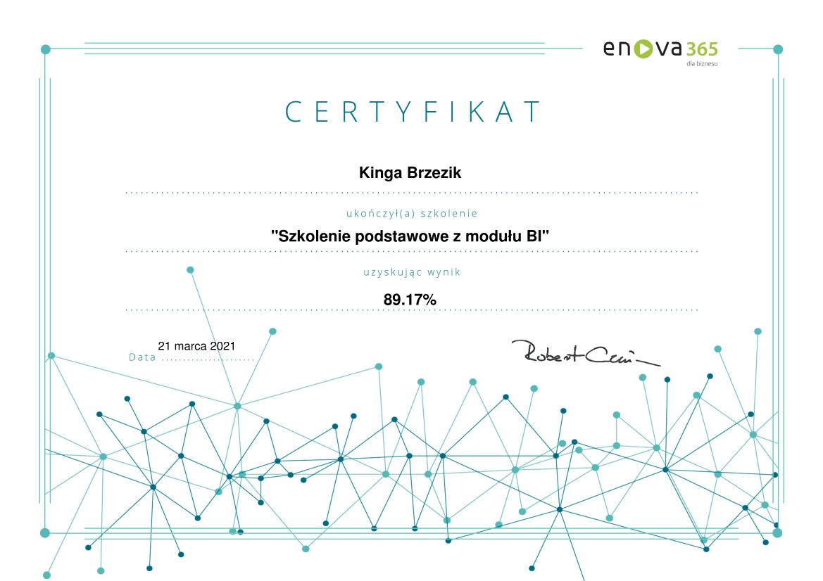 enova365_Certyfikat_podstawowy_BI
