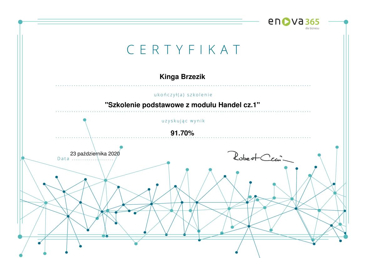 enova365_Certyfikat_podstawowy_Handel_cz1