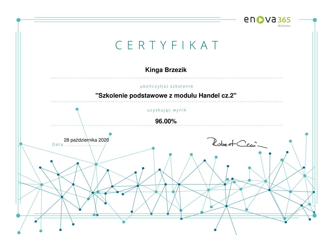 enova365_Certyfikat_podstawowy_Handel_cz2