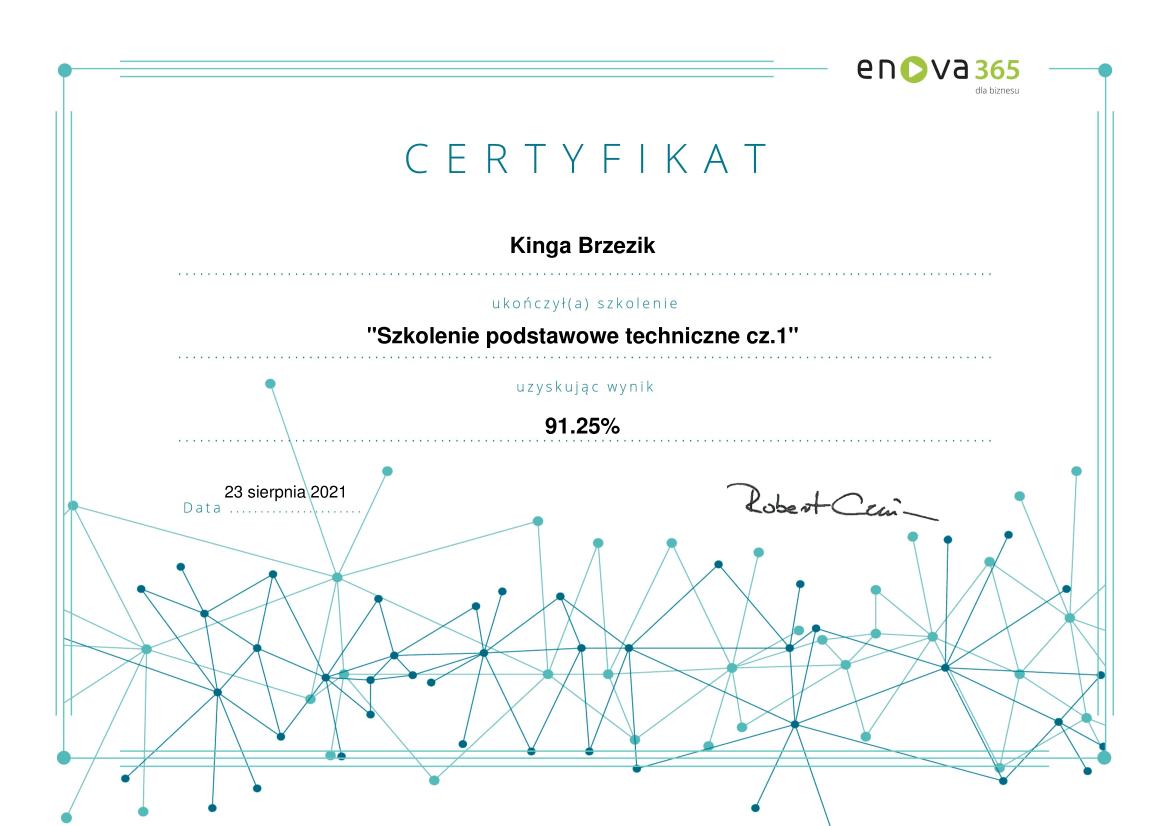 enova365_Certyfikat_podstawowy_techniczne