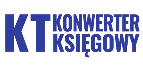 konw-baner